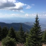 great smoky mts. np