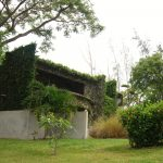 Hix House